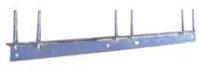 Траверса ТН-5 (3.407.1-136.09.01) 8,7 кг